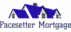 Pacesetter Mortgage
